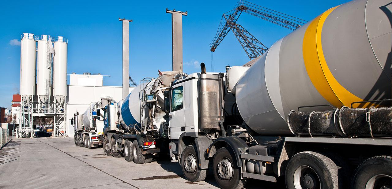 Купить бетон миксером в бронницы бетон опора вид