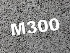 Бетон м300 бронницы бетон hilst