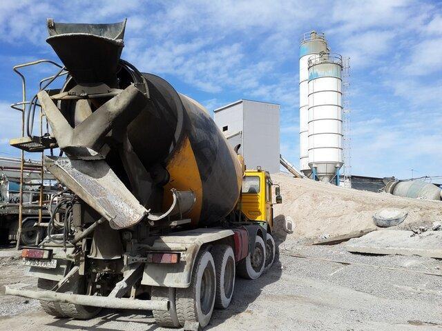 Купить бетона лаишево бетона завод