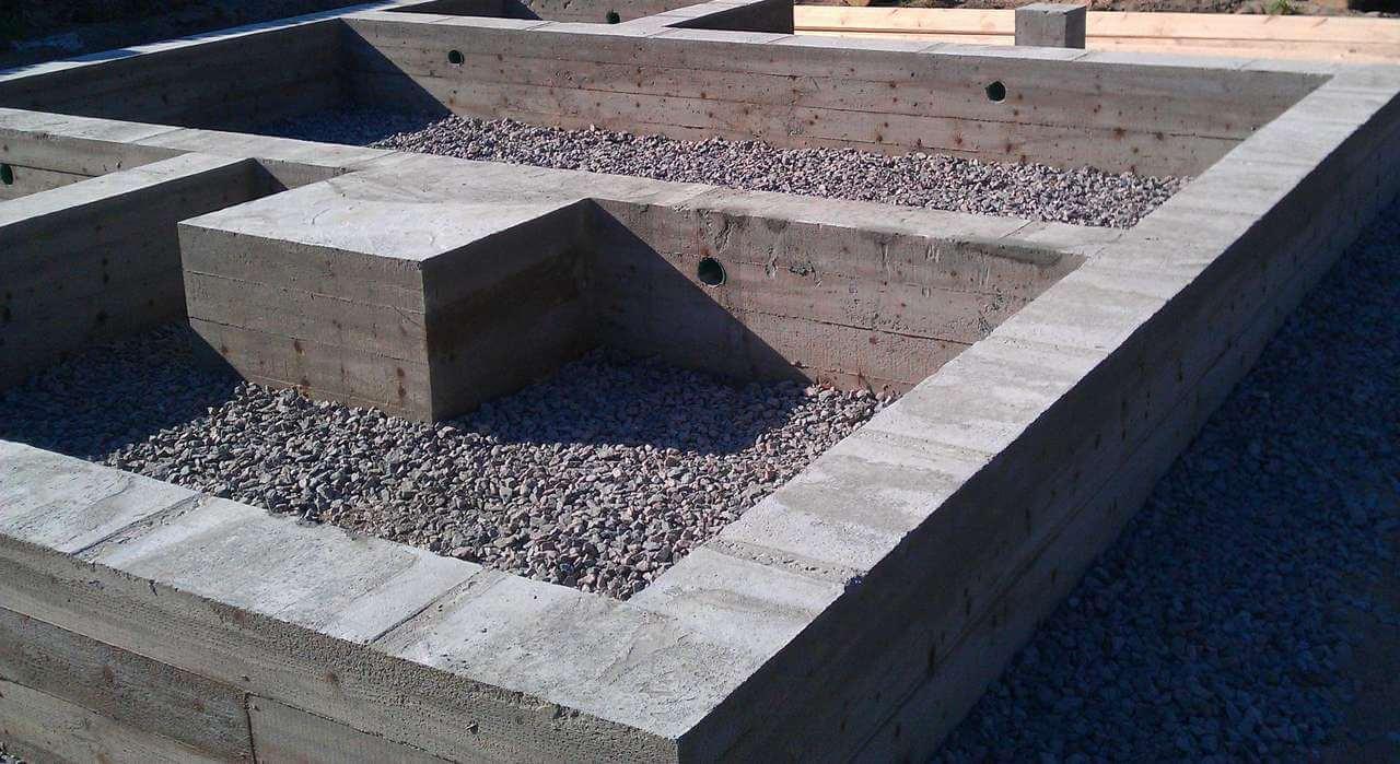 Купить дачу из бетона плитку на цементный раствор
